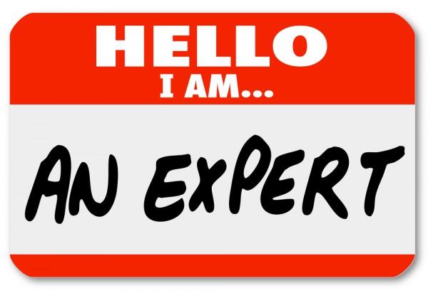 Alla människor har rätt till sin egen upplevelse och tolkning!