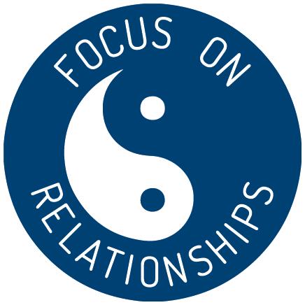Metoder kontra relationer