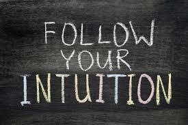 Intuitioner